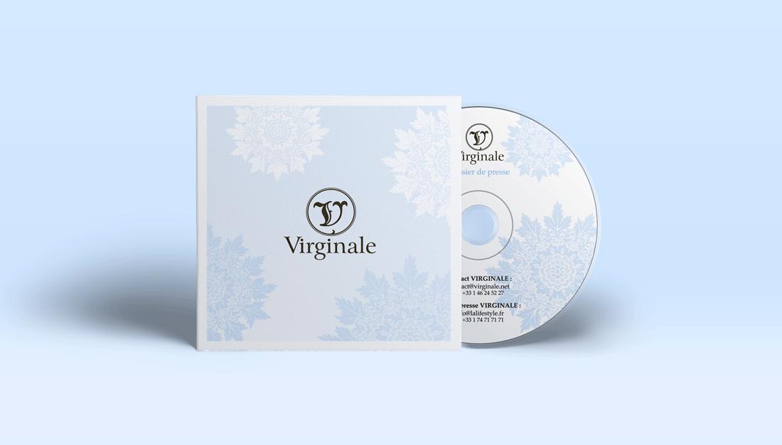 VIRGINALE-3