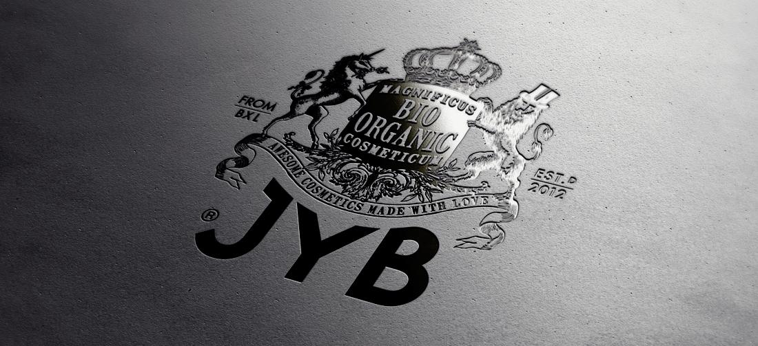 JYB-1