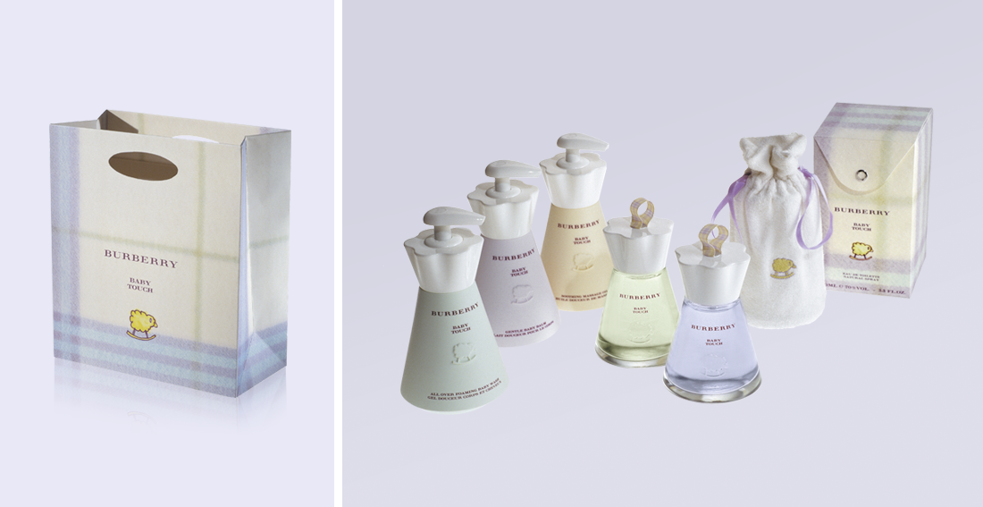 BURBERRY_parfum Baby Touch 2