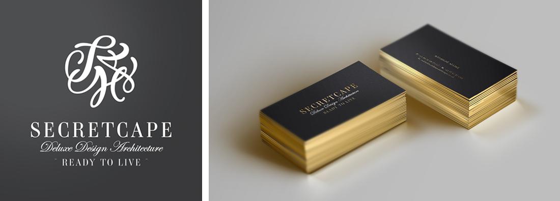 secretcape_business-card