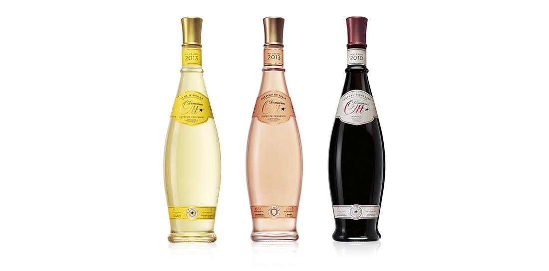 OTT_le vin rivage-gamme