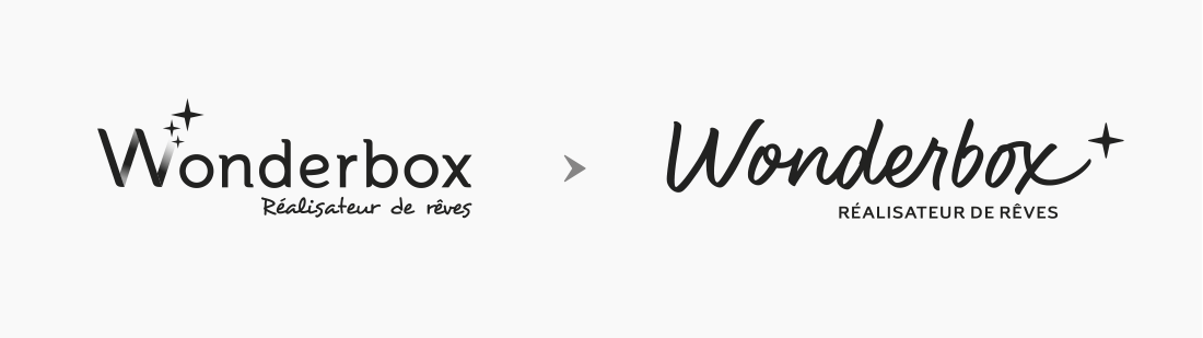 wonderbox_identite-avant-apres-delo