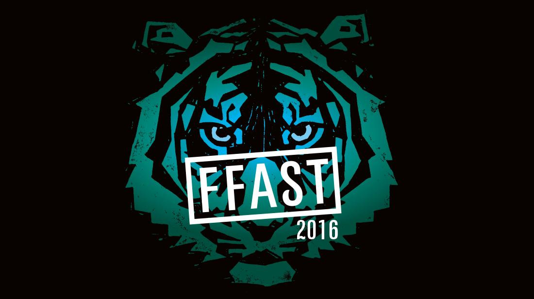 FFAST2017_1